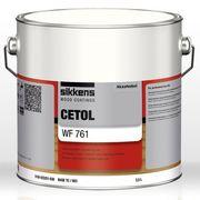 Защитное покрытие для дерева 3 в 1 Sikkens Cetol WF 761